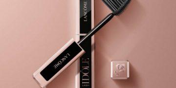 Lancome — beauty-бестселлеры ближайшего десятилетия