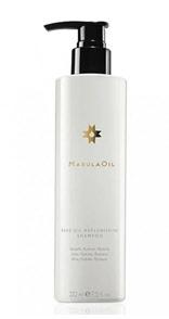 шампунь Rare Oil Replenishing Shampoo Paul Mitchell