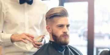 Мужские стайлинговые средства для укладки волос: что выбрать?
